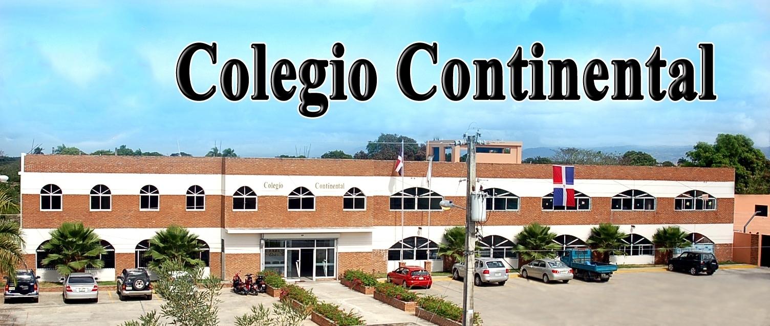 FOTOS_EDIFICIO_COLEGIO_CONTINENTAL_SIN_LOGO